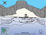 minloc front dive map_small