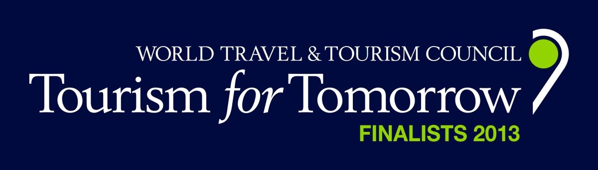 wttc turism Forme de turism practicate în maramureșul istoric se poate practica o gamă largă de forme de turism cele mai importante forme de turism întâlnite sunt: turismul de.