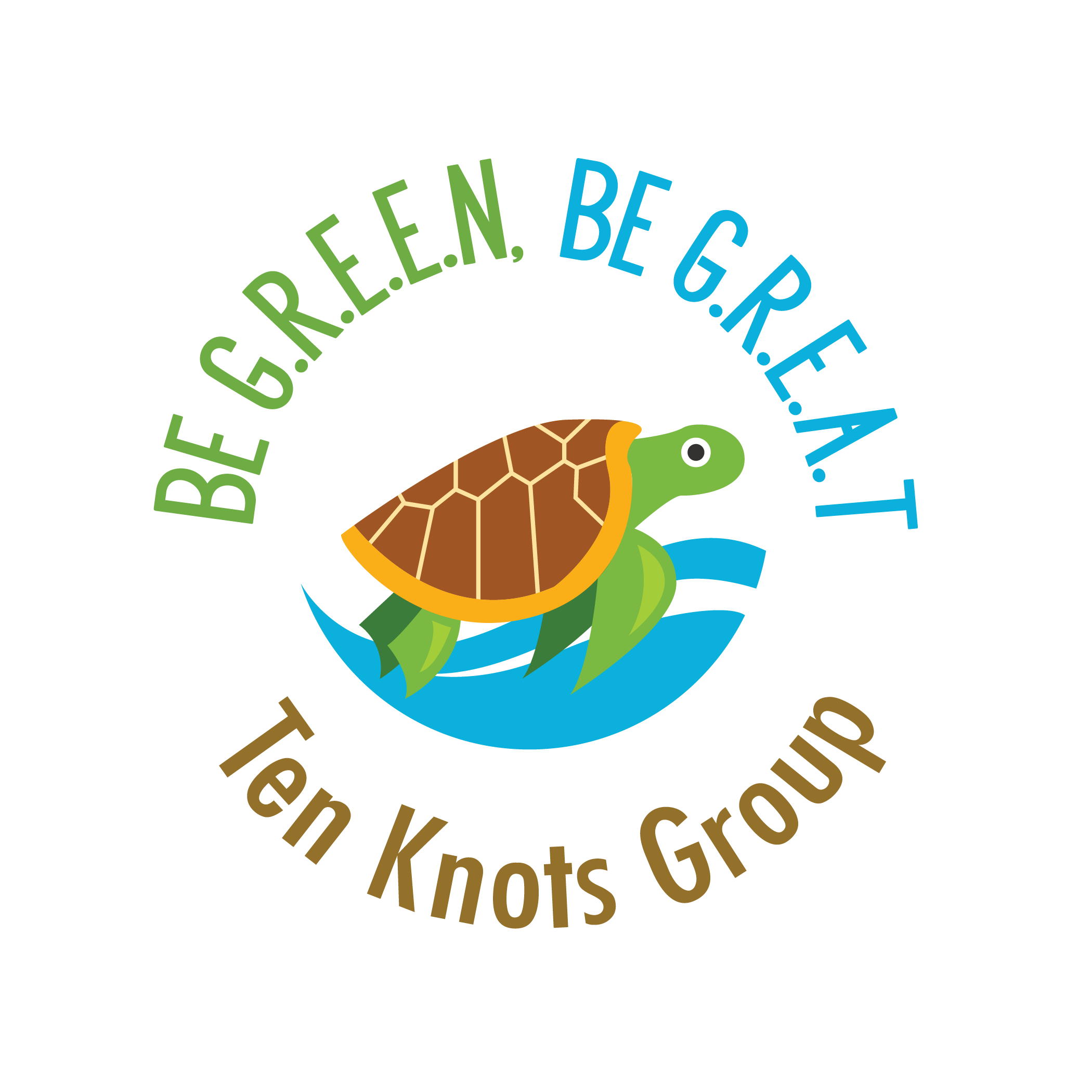 Ten Knots Group Environment and Sustainability